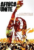 life and debt documentary full movie jamaica